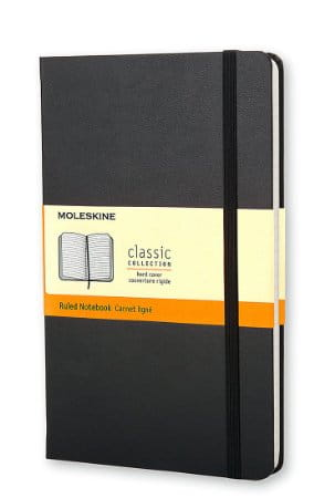 moleskine ruled.jpg